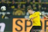 Dortmund hampir dipecundangi oleh tim juru kunci di kandang sendiri