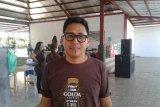 IFGF Tondano  gelar donor darah sambut Natal