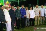 Wali Kota: Nabi Muhammad petunjuk umat Islam sepanjang masa