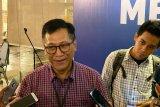 Perluas pangsa pasar, Jasindo  kembangkan pola bisnis baru
