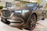 Berikut fitur all new Mazda CX-8