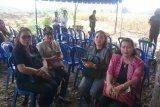 DPRD Gumas nilai PPL berperan penting dalam keberhasilan tanam jagung