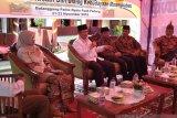 Festival Minangkabau pauh bagalangang VII wadah melestarikan budaya