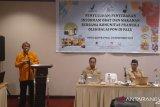 Dinkes Kota Palu: Kesadaran warga terhadap keamanan pangan harus ditingkatkan