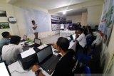 AJI gelar Google News Initiative Training Network
