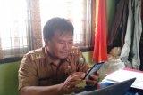 Dinkes Ogan Komering Ulu  gelar berbagai kegiatan Gebyar Germas