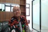 Pemkab Kulon Progo harapkan pembangunan proyek tol dongkrak investasi