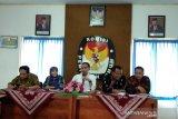 KPU umumkan syarat minimal dukungan calon perseorangan Pilkada