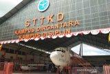 STTKD Yogyakarta adakan serangkaian kegiatan sambut Dies Natalis ke-25
