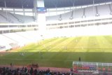 Indonesia raih peringkat ketiga Kejuaraan Sepak Bola Pelajar Asia
