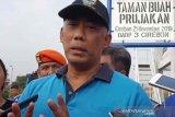 Pemkot Cirebon benahi pengelolaan sampah agar bisa tarik wisatawan