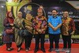 5 objek wisata dan kuliner Riau raih Anugerah Pesona Indonesia 2019