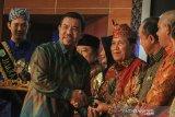 Mengenal Bukit Suligi Riau, peringkat pertama Anugerah Pesona Indonesia 2019