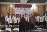 KAI Jateng mulai rintis program satu desa satu advokat
