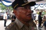 1.923 PTT di Kota Kupang ikuti test