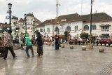 Pendidikan dan pariwisata jadi andalan ekonomi Yogyakarta 2020
