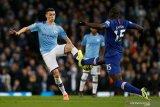 City berhasil hentikan tren positif Chelsea
