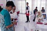 SMK bantu Kalteng ciptakan generasi milenial mandiri