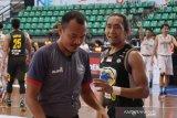 Tundukkan  Bima Perkasa, Prawira rebut peringkat kelima Piala Presiden