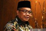 Cegah korupsi, Bupati Aceh Barat ingatkan kepala desa hati-hati gunakan dana desa