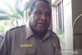 Pemprov Papua gratiskan denda pajak kendaraan bermotor hingga akhir November
