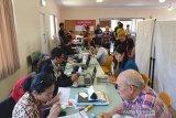 Kota Pagaralam masuk zona merah  pelayanan publik