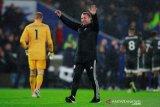 Leicester, Wolves, dan Burnley menang di laga tandang