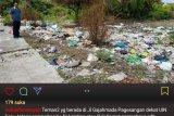 Gubernur NTB menyoroti sampah di Kota Mataram