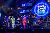 Mantan penyanyi-penyanyi cilik usung lagu anak era 90's Festival