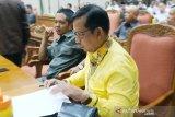 Pemkab Kotim diminta sediakan angkutan layak pelajar kecamatan