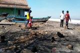 Pemkab Kulon Progo diminta sosialisasikan larangan buang sampah ke sungai