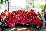 IPEMI dan Aisyiyah Malaysia adakan Family Day