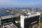 IPC: Kapal China akan diperiksa sebelum berlabuh di Indonesia
