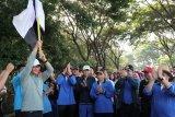 Wali Kota: Peringatan Hari Guru memperkuat solidaritas