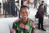 Bawaslu Kota Batam bantah diberhentikan DKPP