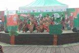 Festival Anak Sebangau jadi daya tarik objek wisata di Palangka Raya