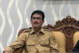 Pemkot Yogyakarta perpanjang masa pendaftaran CPNS dua hari
