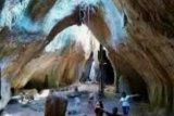 Goa Mabala di Sabu, wisata terunik terpopuler
