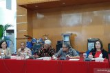 Kinerja keuangan BSG melampaui target