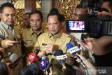 Tito Karnavian: ormas tak sesuai Pancasila  perlu diluruskan
