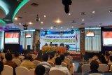 Pemprov Papua gelar musrenbang Otsus untuk identifikasi kebutuhan dasar OAP