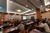 Dewan Pers: Perekonomian perusahaan media di Papua belum tumbuh secara sehat
