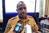 Pemprov Papua dorong bupati/wabup buat kebijakan soal objek wisata