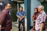 PDIP-PKS berkoalisi mendorong Selly-Manan di Pilkada Mataram