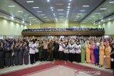 PGRI DIY harapkan Menteri Nadiem menjadi energi baru di dunia pendidikan
