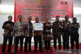 Bantul menyosialisasikan program pembayaran pajak daerah secara online