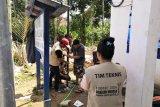 32 desa di Sulbar telah nikmati jaringan internet gratis