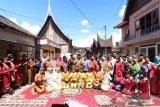 KBRI di Brunei Darussalam kunjungi Payakumbuh