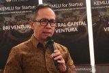 Wamenlu: RI punya tiga modal kembangkan 'startup' dalam persaingan global