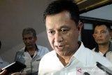 Polisi tetapkan 41 tersangka pembobolan ATM Bank DKI, kerugian Rp50 miliar